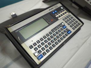 JR-800