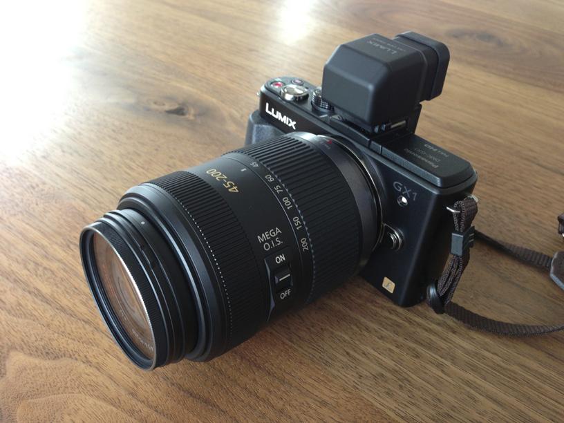 H-FS045200
