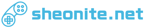sheonite.net