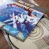 SEGA GAME MUSIC VOL.3