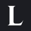 LJL 2020 Spring Split 対戦スケジュール及びチケット販売のお知らせ - League of Leg